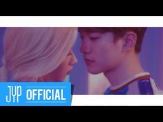 JUNHO(준호) Of 2PM Instant love MV - YouTube I LOVE HIS VOICE AND THE BEAT OF THIS SOONGG SOO MUCHH AHHHH <3 <3 <3 <3 ITS SOO CATCHYY I LOVE IT <3 <3 <3 <3 <3 <3 <3 <3 <3