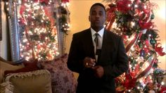MERRY CHRISTMAS REAL ESTATE VIDEO