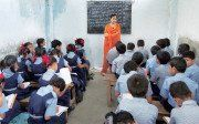 "Delhi Govt. asks schools to submit data on EWS students enrollment  Private schools  Repost:-  https://www.brainbuxa.com/education-news/delhi-govt-asks-schools-to-submit-data-on-ews-students-enrollment BRAINBUXA https://www.brainbuxa.com/ Repost:-  http://brainbuxanews.tumblr.com/post/153442996317 ""BRAINBUXA"" http://brainbuxanews.tumblr.com/"