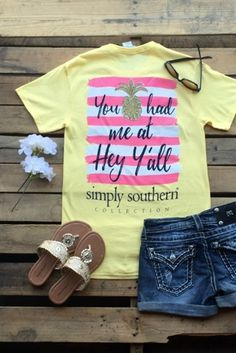 305af56135a70 89 Best Simply Southern Tees images