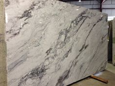 Delicatus White Granite Inspirational Glacier White Granite Option Y In 2019 – Home Design Delicatus White Granite, Granite Countertops Colors, Outdoor Kitchen Countertops, Kitchen Countertop Materials, Granite Kitchen, Gray Granite, Granite Bathroom, Kitchen Cabinets, Granite Benchtop