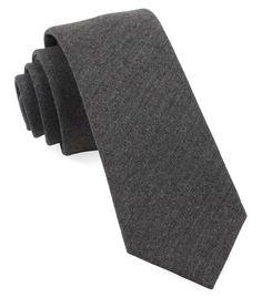 90edb9d57192 All Ties | Mens Ties | Discount Neckties | Silk Neckties | Mens Silk  Neckties | Long Ties | Paisley Ties | Cotton Ties | Silk Knit Ties