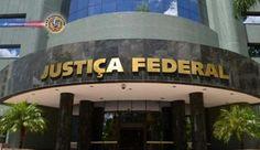 Brasil: Justiça Federal no Paraná bloqueia R$ 1 bilhão dos maiores frigoríficos do país. A Polícia Federal (PF) deflagrou na manhã de sexta-feirae (17) a Op