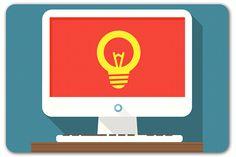 26 content ideas for social media | Articles | Home