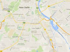 Tannu tour and travels Taxi Services in Lajpat Nagar, New Delhi, Delhi, India 2dayIndia