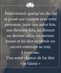 #citations #vie #amour #couple #amitié #bonheur #paix #esprit #santé #jeprendssoindemoi sur: www.santeplusmag.com French Quotes, Spanish Quotes, Crazy Funny, Victor Hugo, Tu Me Manques, Quote Citation, Loss Quotes, Change Quotes, Proverbs