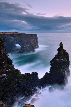 Snæfellsnes, Iceland Andreas Jones