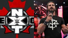 Title Match Announced For NXT Takeover: Toronto, Mick Foley Defends Seth Rollins