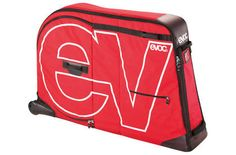 Evoc Bike Travel Bag Blue One Size -- Check out the image by visiting the link. (This is an affiliate link) Online Bike, Bike Equipment, By Plane, Bike Bag, Road Bike Women, Cool Bike Accessories, Bike Design, Cool Bikes, Travel Bags
