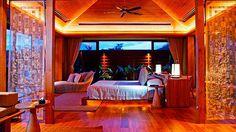 Sri Panwa in Phuket, Thailand - Hotel Travel Deals | Luxury Link
