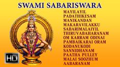 - Swami Sabariswara - Jukebox - K. Devotional Songs, Song List, Cursed Child Book, Music Songs, Jukebox, How To Become, Youtube, Album, Lord