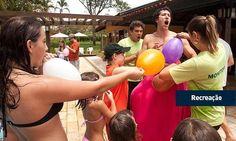 contrate+monitor+recreação+infantil+aniversários+:+adventure.eventos10@yahoo.com.br+-+SITE+www.adventureeventos.eev.com.br+(11)+•+9+9362+0754+CLARO+(11)+•+9+5032+7014+VIVO+.:.+contrate+monitor+recreação+infantil+eventos+festas+aniversários+__________+Fazemos+animação+e+recreação+para+adolescentes,+deficientes+físicos,+adultos,+crianças+e+terceira+idade+-+__________OPÇÃO+1+-+Pacote+Show...