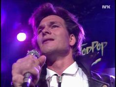 Patrick Swayze She's Like The Wind (1987) - YouTube Patrick Swayze, Sound Of Music, Good Music, Christian Anders, Piano Songs, Dirty Dancing, Greatest Songs, Beautiful Songs, My Favorite Music