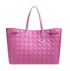4ddbd263de Shopping Bag Panarea - Christian Dior Christian Dior Bags