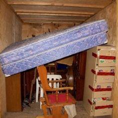 7x9. #StorageAuction in Victoria (943). Ends Jul 28, 2015 11:00AM America/Los_Angeles. Lien Sale.