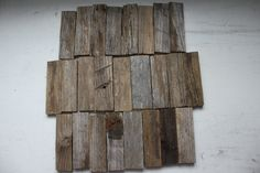 Awesome Lobster Trap DRIFTWOOD CRAFT WOOD Ecofriendly driftwood Save our trees and repurpose today op Etsy, 11,27 €