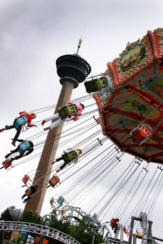 Go to Särkänniemi Adventure Park, Tampere Finland Cities In Finland, Amusement Park Rides, Summer Dream, Roller Coaster, Helsinki, Outdoor Fun, Oh The Places You'll Go, Where To Go, Day Trips