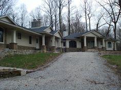 Ranch Home Exterior exterior house colors ranch style - google search | exterior house
