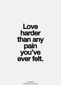 And therein lies a great truth. Love comes from within, not externals. We ARE love. Attention should be on the true source of love which is inside. All Quotes, Words Quotes, Great Quotes, Quotes To Live By, Inspirational Quotes, Sayings, Qoutes, Depressing Quotes, Love Again Quotes