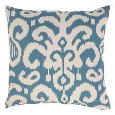 Fergano Throw Pillow.....A comfortable pillow to lean back on or to put on your lap....#mypumpingspace