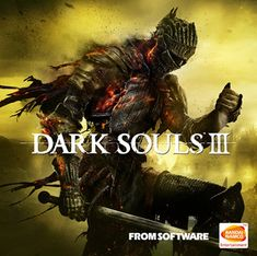 Dark Souls 3 - Role Playing Gamers - http://www.roleplayinggamers.info