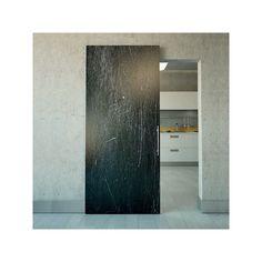 System do drzwi przesuwnych cena - sklep Handles. Bathroom Lighting, Mirror, Furniture, Home Decor, Bathroom Light Fittings, Bathroom Vanity Lighting, Decoration Home, Room Decor, Mirrors
