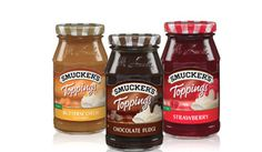 Smucker's Coupon + Walmart Deal Scenario We have a great new Smucker's coupon for you to print up today. It is HOT outside and an ice cream treat is defini Print Coupons, Printable Coupons, Printables, Ice Cream Treats, Ice Cream Toppings, Walmart Deals, Coupon Deals, Party Planning, Salsa