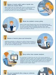 Image result for 7 legal tips and legalshield