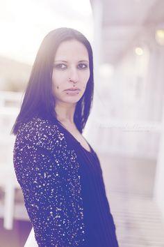 Laura de Roeck Photography #portrait