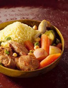 Pastilla de pigeon marocaine aux fruits secs  cuisine  Maroc Recherche