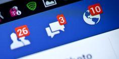 Facebook και Microsoft βρήκαν τις εφαρμογές του μέλλοντος!