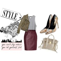 """""""I would do anything 4 U ..."""" by eymee on Polyvore"""