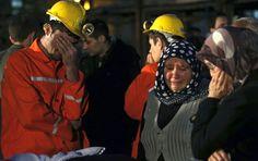 """Soma faciası mağdurlarına mahkemeden güzel haber  """"Soma faciası mağdurlarına mahkemeden güzel haber"""" http://fmedya.com/soma-faciasi-magdurlarina-mahkemeden-guzel-haber-h49432.html"""