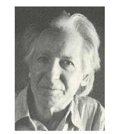 Herbert Matter, Photographer. Art Directors Club Hall of Fame, 1976.