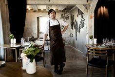 -René-Redzepi-restaurante Noma