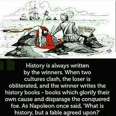 Post with 547831 views. Rare Images from History Napoleon, Mind Unleashed, Know The Truth, Timeline Photos, History Books, History Memes, Best Funny Pictures, That Way, American History