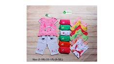 Kids Girls Tops, Boys Shirts, Baby, Fashion, Moda, Fashion Styles, Baby Humor, Fashion Illustrations, Infant