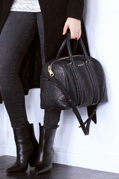 Sac-Givenchy-Lucrezia