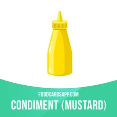 In India and Denmark, it is believed that spreading mustard seeds around the…