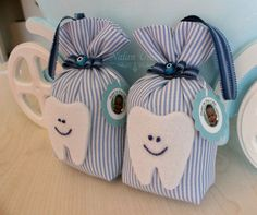 lavanta kesesi Baby Birthday, 1st Birthday Parties, Baby Hair Cut Style, Baby Zimmer, Lavender Bags, Baptism Favors, Tooth Fairy Pillow, First Tooth, Hemnes