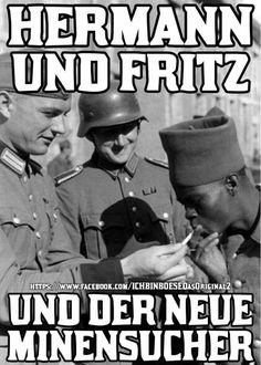 Die 118 Besten Bilder Von Wehrmacht Lustig In 2019 Fanny Pics