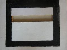 "Koji Kamoji, ""Small Picture Series"""