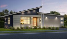 IBN Range | Paul Crawford Builder Bendigo