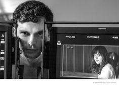 50-shades-grey-w-magazine-behind-scenes01