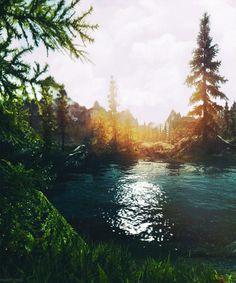 Emarld Lake in Banff Natatiional Park Beautiful Albert2,Canada