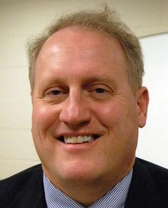 Putnam schools leader named Superintendent of the Year - Superintendent William Hull has been named the University of Connecticut NEAG School of Education's Superintendent of the Year. Read more: http://www.norwichbulletin.com/article/20150329/NEWS/150329478 #CT #Putnam #Connecticut #Superintendent #Education #College #UConn