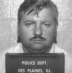 Chicago serial killer John Wayne Gacy, who was subsequently convicted of the murder of 33 young men, is arrested.