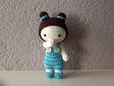 Tiny Lalylala