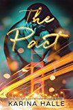 Free Kindle Book -   The Pact Check more at http://www.free-kindle-books-4u.com/literature-fictionfree-the-pact/
