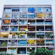 When in Sai Gon 🇻🇳 #thecafeapartment ☕️ . . . . . . . #tttspic #tttstravel #vsco #vscocam #vscotravel #wanderlust #travelling #smilewithvietnam #ftmedd #seamyphotos #vietnamcountrypeople #featuremePF #seekingthestars #expofilm3k #tropicaladdicted #quoteawayy #worldtravelbook #VN_Travels #eyefeast #ourmoodydays #randommagazines #moodygrams #moodytoning #themoodoflife #quietthechaos #shotzdelight #hanoiinlove #vietnamstreetphotography